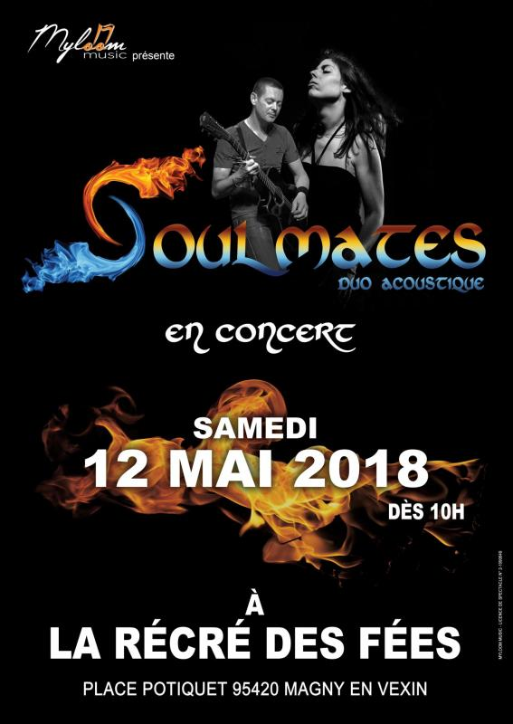 Affiche magny 052018 a2